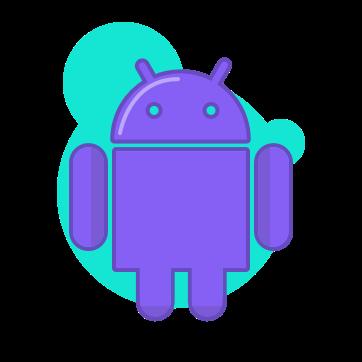 Aplicación Android
